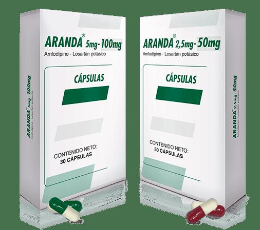 Producto Aranda-5mg-2-Farmakonsuma